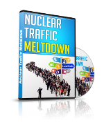 Nuclear Traffic Meltdown