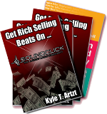 Starters Selling Beats