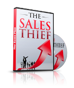 The Sales Thief