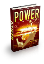 Power the eBook