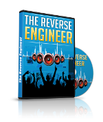 The Reverse Engineer